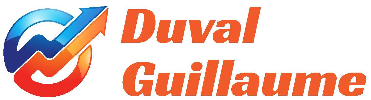 Duval guillaume